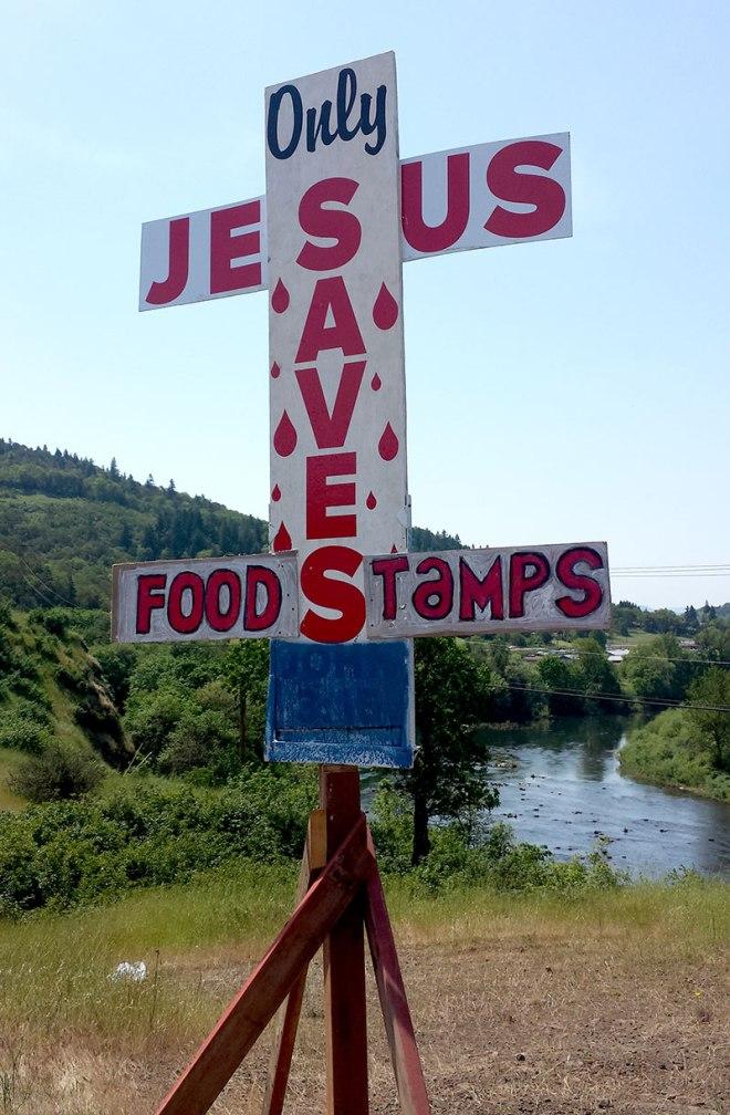 042517-foodstamps.jpg