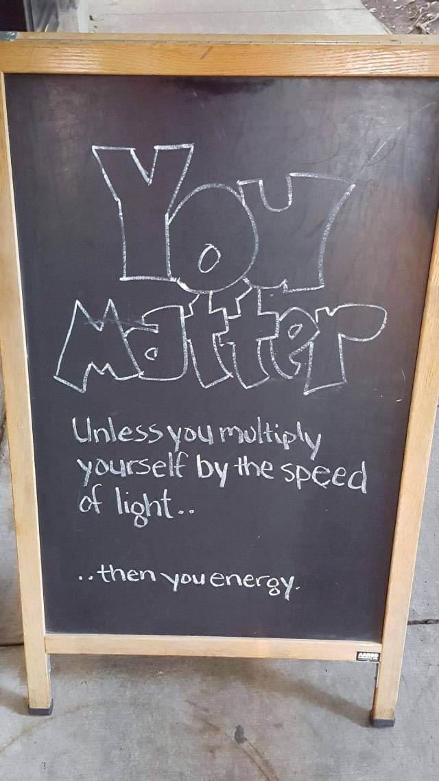 100316-matter